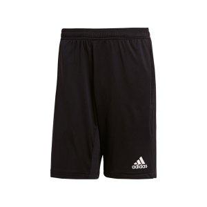 adidas-condivo-18-training-short-schwarz-weiss-fussball-teamsport-football-soccer-verein-cf3676.jpg