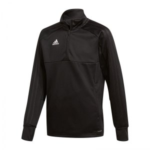 adidas-condivo-18-sweatshirt-kids-schwarz-fussball-teamsport-football-soccer-verein-cg0399.jpg