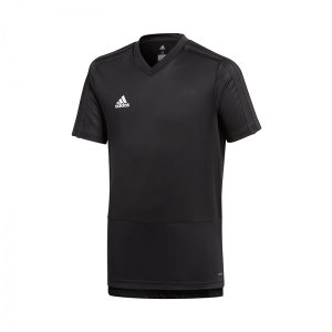 adidas-condivo-18-trikot-kurzarm-kids-schwarz-fussball-spieler-teamsport-mannschaft-verein-cg0373.jpg