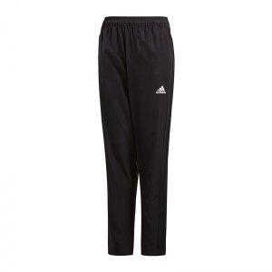 adidas-condivo-18-woven-pant-kids-schwarz-weiss-fussball-teamsport-football-soccer-verein-bs0706.jpg