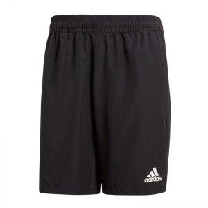 adidas-condivo-18-woven-short-schwarz-weiss-teamsport-mannschaft-ballsport-teamgeist-ausdauertraining-short-kurze-cf4313.jpg