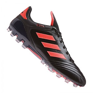 adidas-copa-17-1-ag-schwarz-rot-fussballschuhe-kunstrasen-artificial-ground-multinocken-s77123.jpg