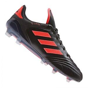 adidas-copa-17-1-fg-schwarz-rot-fussballschuhe-rasen-nocken-copa-s77128.jpg