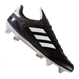 adidas-copa-17-1-sg-schwarz-weiss-rot-kaenguruleder-fussballschuh-rasen-stollen-klassiker-kult-ba9194.jpg