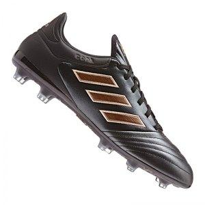 adidas-copa-17-2-fg-schwarz-silber-taurusleder-fussballschuh-rasen-nocken-klassiker-kult-bb0859.jpg