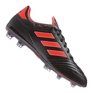adidas-copa-17-2-fg-schwarz-rot-taurusleder-fussballschuh-rasen-nocken-klassiker-kult-s77138.jpg