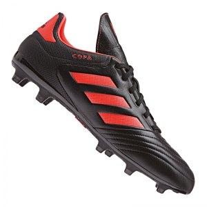 adidas-copa-17-3-fg-schwarz-rot-leder-fussballschuh-rasen-nocken-klassiker-kult-s77144.jpg