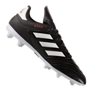 adidas-copa-17-3-fg-schwarz-weiss-leder-fussballschuh-rasen-nocken-klassiker-kult-ba9716.jpg
