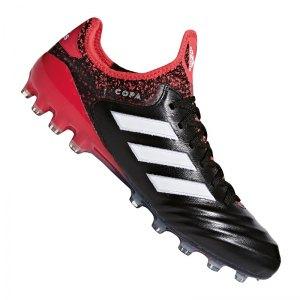 adidas-copa-18-1-ag-schwarz-rot-fussballschuhe-footballboots-nocken-rasen-firm-ground-klassiker-db1969.jpg