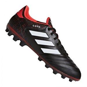 adidas-copa-18-2-ag-schwarz-rot-fussballschuhe-footballboots-multinocken-rasen-klassiker-db1970.jpg