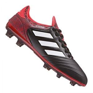 adidas-copa-18-2-fg-schwarz-rot-fussballschuhe-footballboots-nocken-rasen-firm-ground-klassiker-cp8953.jpg