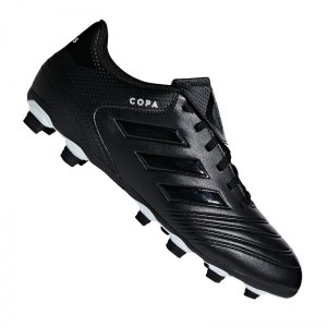 adidas-copa-18-4-fxg-schwarz-weiss-fussball-schuhe-nocken-rasen-kunstrasen-soccer-sportschuh-db2457.jpg