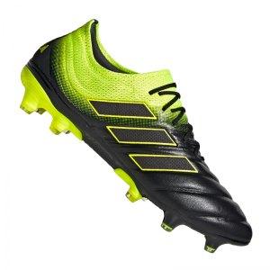adidas-copa-19-1-fg-schwarz-gelb-fussballschuhe-nocken-rasen-bb8088.jpg