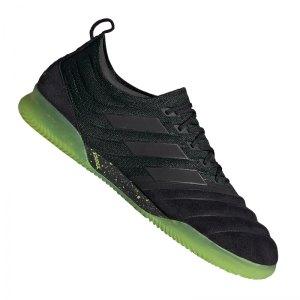 adidas-copa-19-1-in-halle-schwarz-gelb-fussballschuhe-halle-bb8092.jpg