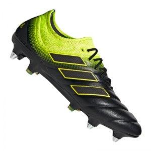 adidas-copa-19-1-sg-schwarz-gelb-fussballschuhe-stollen-f35847.jpg