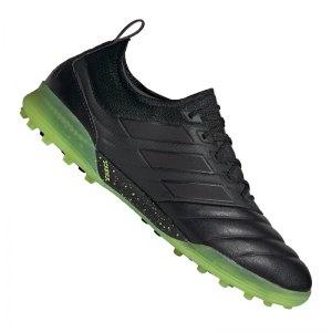 adidas-copa-19-1-tf-schwarz-gelb-fussballschuhe-turf-ac8206.jpg