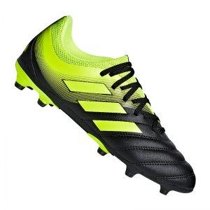 adidas-copa-19-3-fg-j-kids-kinder-schwarz-gelb-fussballschuhe-kinder-nocken-rasen-d98080.jpg