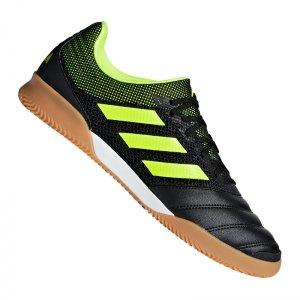 adidas-copa-19-3-in-sala-schwarz-gelb-fussballschuhe-halle-bb8093.jpg