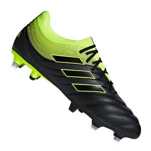 adidas-copa-19-3-sg-schwarz-gelb-fussballschuhe-stollen-cg6920.jpg
