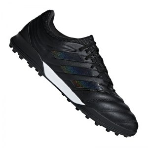 adidas-copa-19-3-tf-schwarz-grau-fussballschuhe-turf-d98063.jpg