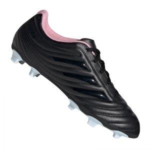 adidas-copa-19-4-fg-damen-frauen-schwarz-pink-fussballschuhe-nocken-rasen-f97643.jpg
