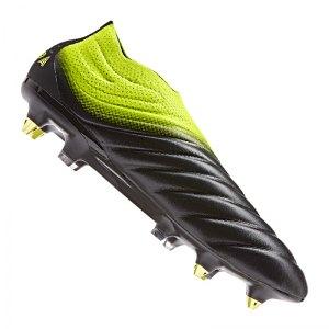 adidas-copa-19-sg-schwarz-gelb-fussballschuhe-stollen-d98146.jpg