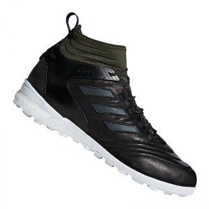 adidas-copa-mid-tf-gtx-schwarz-blau-bb7430-fussball-schuhe-turf-asche-kunstrasen-turf-multinocken-sport.jpg
