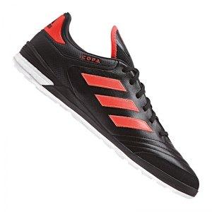 adidas-copa-tango-17-1-in-halle-schwarz-rot-kaenguruleder-fussballschuh-halle-indoor-klassiker-kult-by9012.jpg