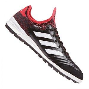 adidas-copa-tango-18-1tf-schwarz-rot-fussballschuhe-footballboots-turf-hartplatz-asche-soccer-cleets-cp9433.jpg