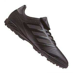 adidas-copa-tango-18-3-tf-schwarz-weiss-fussball-schuhe-multinocken-turf-sand-kunstrasen-asche-db2414.jpg