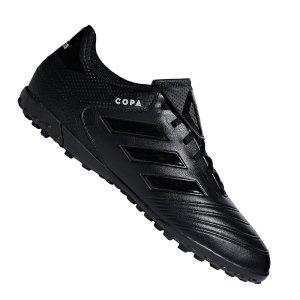 adidas-copa-tango-18-4-tf-schwarz-weiss-fussball-schuhe-multinocken-turf-sand-kunstrasen-asche-db2454.jpg
