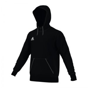 adidas-core-15-hoody-kapuzenpullover-teamsport-pullover-sweatshirt-kapuze-men-herren-maenner-schwarz-m35343.jpg