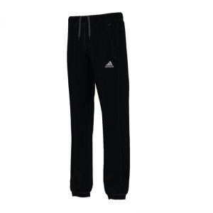 adidas-core-15-sweat-pant-hose-jogginghose-hose-lang-teamwear-kids-kinder-children-schwarz-m35327.jpg