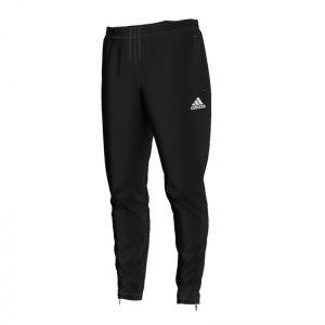 adidas-core-15-training-pant-trainingshose-hose-lang-teamwear-men-herren-maenner-schwarz-m35339.jpg