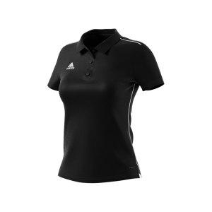 adidas-core-18-poloshirt-damen-schwarz-weiss-teamsport-fussballbekleidung-mannschaftsausruestung-shortsleeve-ce9039.jpg
