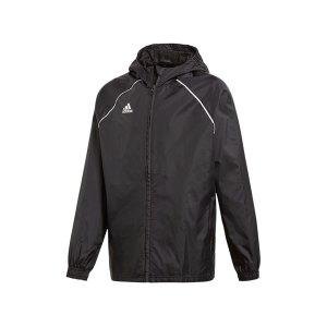 adidas-core-18-rain-pant-jacket-jacke-kids-schwarz-regen-schlechtwetter-training-jacke-schutz-teamsport-ce9047.jpg