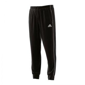 adidas-core-18-sweat-pant-schwarz-weiss-hose-sportbekleidung-funktionskleidung-fitness-sport-fussball-training-ce9074.jpg