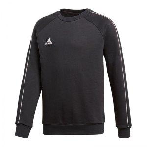 adidas-core-18-sweat-top-kids-schwarz-ce9062-fussball-teamsport-textil-sweatshirts-pullover-sport-training-ausgeh-bekleidung.jpg