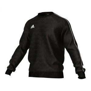 adidas-core-18-sweat-top-schwarz-weiss-pullover-sportbekleidung-funktionskleidung-fitness-sport-fussball-training-ce9064.jpg