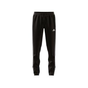 adidas-core-18-training-pant-kids-schwarz-weiss-teamsport-kaelte-funktionskleidung-training-ausdauer-sport-fussball-ce9034.jpg