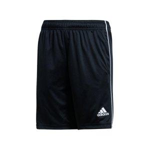 adidas-core-18-training-short-kids-schwarz-weiss-teamsport-serie-sport-training-mannschaft-aufstellung-ce9030.jpg