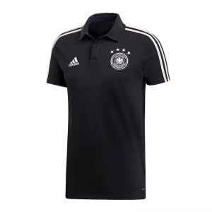 adidas-dfb-deutschland-cotton-poloshirt-schwarz-replicas-poloshirts-nationalteams-ce4950.jpg