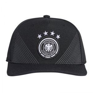 adidas-dfb-deutschland-home-flat-cap-schwarz-fan-shop-fanartikel-replica-fanbekleidung-cf4950.jpg