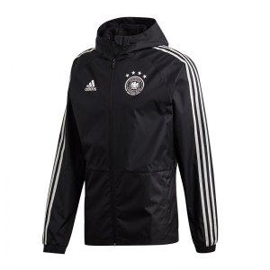 adidas-dfb-deutschland-rain-jacket-schwarz-weiss-replicas-jacken-nationalteams-ce4934.jpg