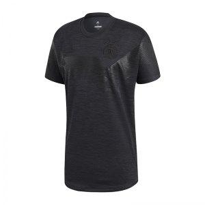 adidas-dfb-deutschland-tee-t-shirt-schwarz-fanshop-nationalmannschaft-weltmeisterschaft-kurzarm-shortsleeve-cf2458.jpg