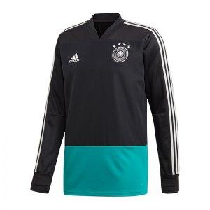 adidas-dfb-deutschland-training-top-schwarz-gruen-replicas-sweatshirts-nationalteams-ce6621.jpg