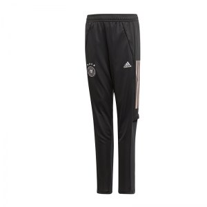 adidas-dfb-deutschland-trainingshose-kids-schwarz-fanshop-nationalmannschaft-weltmeisterschaft-jogginghose-hose-lang-pants-ce6634.jpg