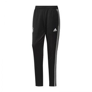 adidas-dfb-deutschland-trainingshose-schwarz-fanshop-nationalmannschaft-weltmeisterschaft-jogginghose-hose-lang-pants-ce6614.jpg
