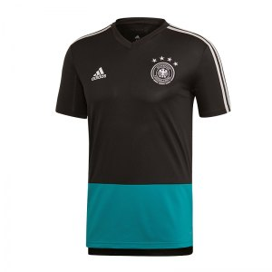 adidas-dfb-deutschland-trainingsshirt-schwarz-gruen-replicas-t-shirts-nationalteams-ce4939.jpg