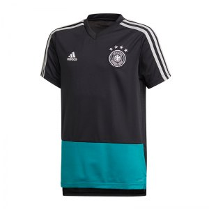adidas-dfb-deutschland-trainingsshirt-kids-kinder-schwarz-replicas-t-shirts-nationalteams-ce4938.jpg